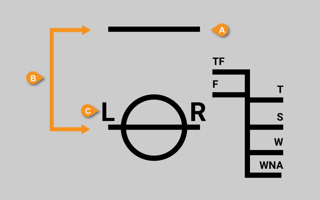 load_line_1