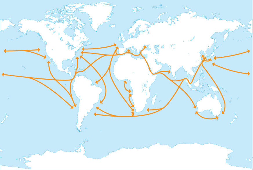 Containerships_slidexx_container_routes_1