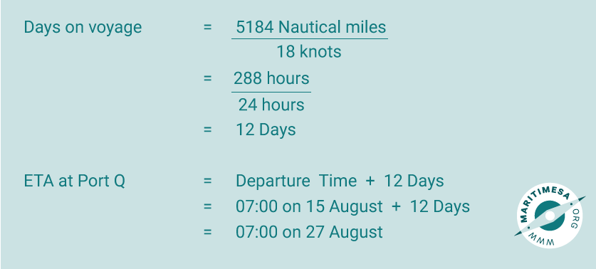 11.1.3_Voyage_calculations_3