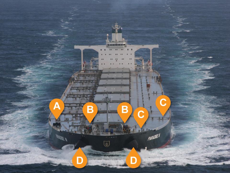Parts of ships slide 07 of 14