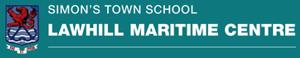 lawhill-maritime-centre