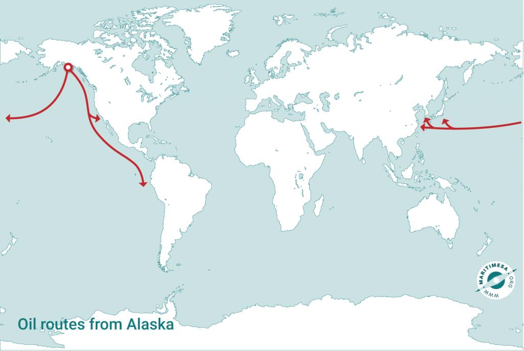 11_1_2_oil_trade_routes_alaska