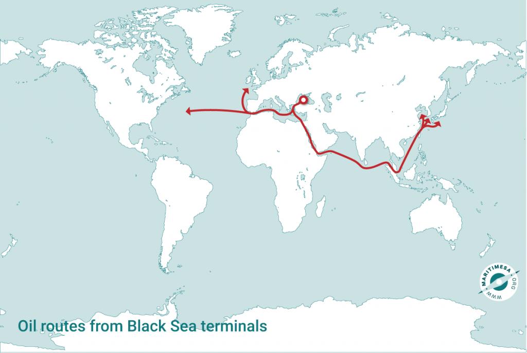 11_1_2_oil_trade_routes_black_sea
