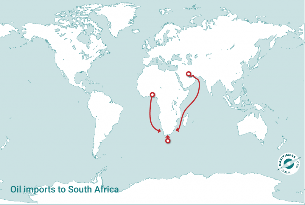 11_1_2_oil_trade_routes_south_africa
