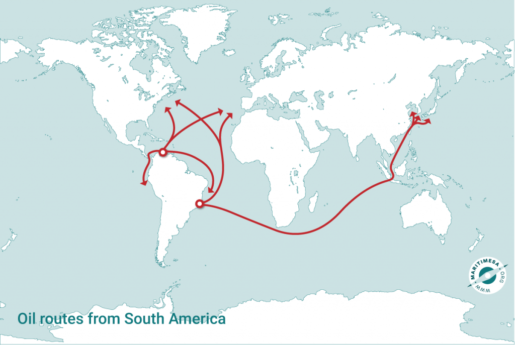 11_1_2_oil_trade_routes_south_america