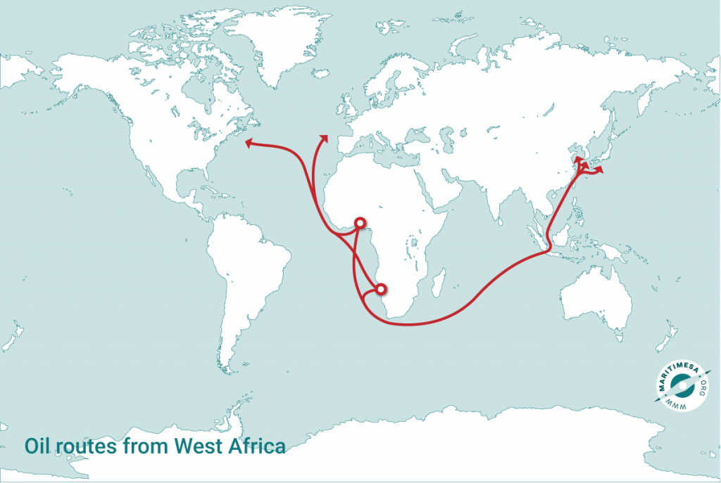 11_1_2_oil_trade_routes_west_africa