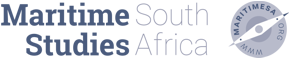 Maritime Studies South Africa